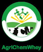 AgriChemWhey-Logo