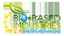bbi-logo