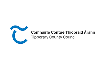 TipperaryComhaireContae-logo