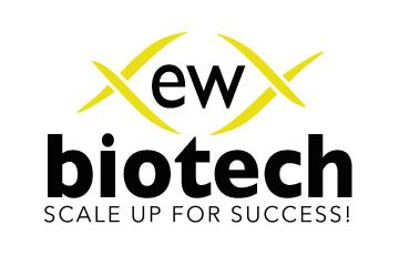 ewbiotech-logo