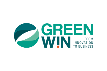 greenwin-logo
