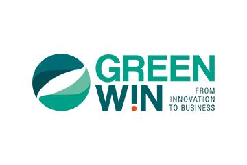 greenwin-logo