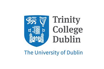 triniticollegedublin-logo