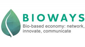 Collaboration with BioWays Project